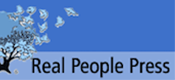 real-people-press